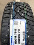 TOYO TIRES Made in Japan!, 215/55 R17 98T