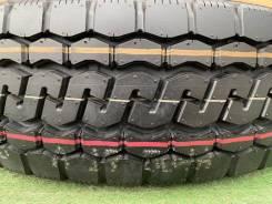 Bridgestone Duravis M804, 225/70R16 117/115L
