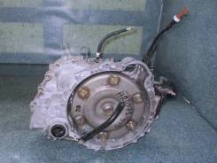 АКПП Toyota U151E ~Честная гарантия~Установка