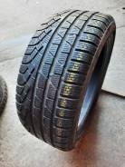 Pirelli W 210 Sottozero S2, S2 235/45 R17