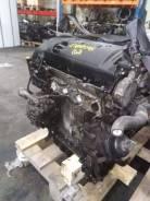 Двс Peugeot / Citroen EP6C 5FS 1.6 л 120 лс евро 5