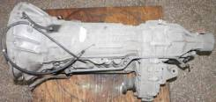 АКПП A340H A05A 4WD Toyota Crown JZS153 1996 год