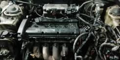 Двигатель Sonata Ef Корея 2.0 л