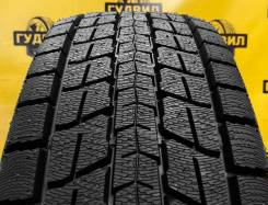 Dunlop Winter Maxx SJ8, 215/60R17