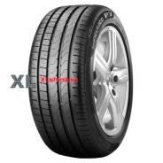 Pirelli Cinturato P7, 235/45 R18 98Y