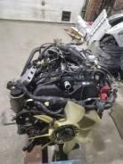 Двигатель+АКПП на на Toyota Granvia VCH10W. 5VZ-FE