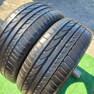 Bridgestone Potenza RE050A, 215/45 R17