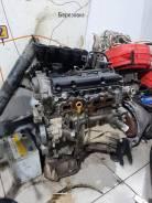 QR20 мотор