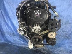 Двигатель Mitsubishi Lancer CS5A 4G93 GDI [MD367149] A5021