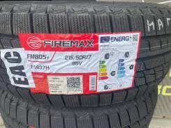 Firemax FM805, 215/50 R17 95V