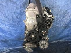 Контрактный Двигатель Toyota Sienta NCP85 1NZFE 1mod A4905