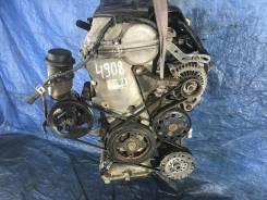 Контрактный Двигатель Toyota Probox NCP55 1NZFE 1mod A4908