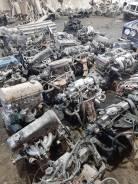 Двигатель ВАЗ 2101, 2103, 2106 бу