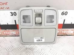 Плафон салона (фонарь) Hyundai ix35 [928202S100OM] под заказ 928202S100OM
