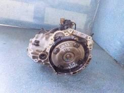 АКПП Nissan RL4F03A FL38 ~Честная гарантия~Установка