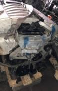 Двигатель BLV блв Passat 3.6 FSI в навесе