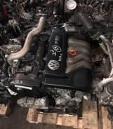 Двигатель BLR 2.0 FSI Jetta Passat Octavia Golf Le