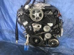 Контрактный двигатель Honda Pilot 2009г. YF4 J35A A5014