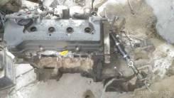 Двигатель primera bluebird AD avenir wingroad qg18de 1.8