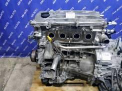 Двигатель Toyota Camry 2001 [1900028120] ACV30 2AZ-FE 1900028120