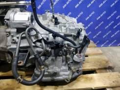 АКПП Toyota Camry 2001 [3050033370] ACV30 2AZ-FE 3050033370