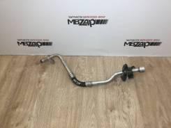 Трубка кондиционера Mercedes W251 R 251 A2518300315