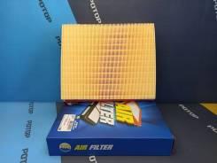 Фильтр воздушный AMD. FA38