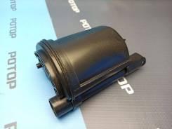 Фильтр топливный (в бак) PF3948 Lexus GS300/350/430/460/450H 05-12/Subaru Forester SH# 08-13/Impreza GR#/GH# 07-12/Legacy/Outback BL# 03-09