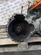 МКПП Kia Sportage 2.0 128 л/с FE
