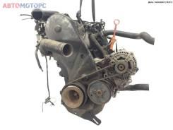 Двигатель Volkswagen Golf-3 1992, 1.8 л, бензин (AAM)