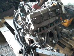 Двигатель в сборе 2SZ