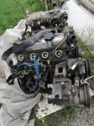 Продам двигатель 7ке в сборе