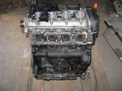 Двигатель (ДВС) Volkswagen Tiguan (97)