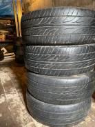 Dunlop SP Sport LM703, 205/55r16