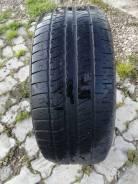 Pirelli Scorpion Zero Asimmetrico, 235/55 R17