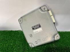Электронный блок Toyota Prius 2009 [8989247020] ZVW30 2ZR 8989247020