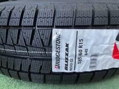 Bridgestone Blizzak Revo GZ, 185/60R15 88S