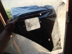 Мазда 6 Панель Заднего Крыла Правая Mazda 6 13-нв