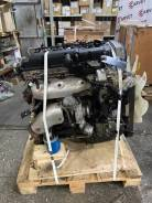 Двигатель Kia Sorento 2.5i 174 л/с D4CB