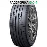 Dunlop SP Sport Maxx 050+, 215/50 R17 95W