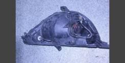 Фара Honda Fit GD1, GD2, GD3, GD4. 1680 N/C. L