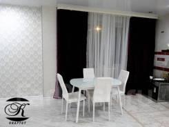2-комнатная, улица Черняховского 9. 64, 71 микрорайоны, проверенное агентство, 66,0кв.м. Интерьер