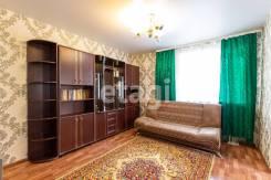 1-комнатная, улица Фоломеева 2. Кировский, агентство, 31,1кв.м.