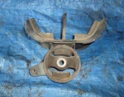 Подушка кабины Mazda Titan, правая задняя W61136250