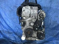 Контрактный двигатель Nissan X-Trail T31 QR20DE A5128