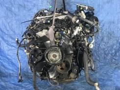 Контрактный двигатель Nissan Cedric MY34 VQ25DD 1mod A5020