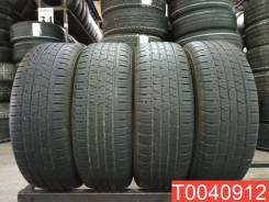Continental ContiCrossContact LX, 215/65 R16 95Y