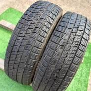 Bridgestone Blizzak VRX2, 165/65 R14