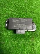 Электронный блок Nissan Note 2019 [285383WS1A] HE-12 HR12-EM57 285383WS1A