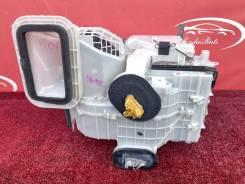Печка Nissan Note 2019 HE-12 HR12-EM57
